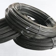 海淀420J2不锈钢冷镦线材售后保障,异型螺丝非标螺母异型铆钉图片