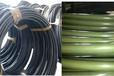 華曠冶金不銹鋼線材,1.4510