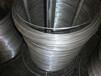 永新436不銹鋼冷鐓線草酸線品質優良,螺絲線螺母線