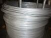 蘇州420不銹鋼冷鐓線草酸線總代直銷,軍工產品