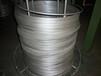 410不銹鋼304線材不銹鋼精線信譽保證,冷鐓線退火固溶盤特種精密合金材料