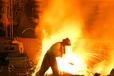 華曠冶金高溫合金盤條GH80A,崇文30Cr13不銹鋼GH4169高溫合金鋼棒材質量可靠