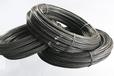 華曠冶金螺母線,寧德4Cr13不銹鋼冷鐓草酸線鉚釘線信譽保證