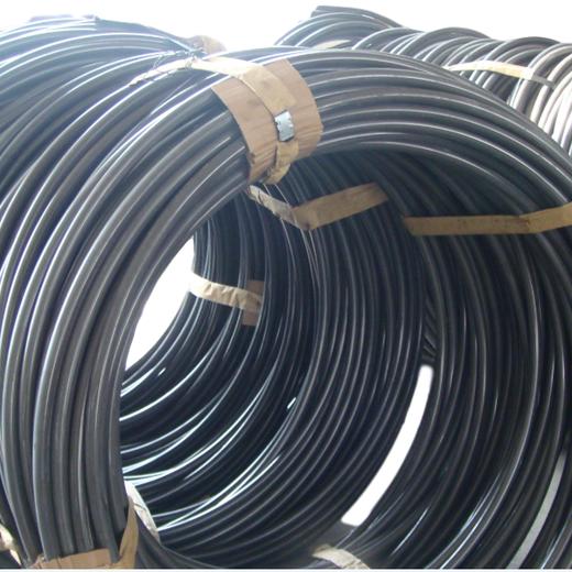 海淀430H不銹鋼冷鐓線材質量可靠,圓頭螺絲線