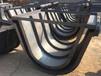 U型槽鋼模具——盤富模具
