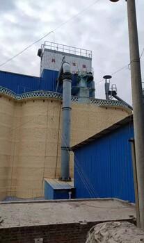 供应立式悬浮气流烘干机悬浮烘干机定制