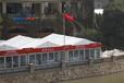 泰州二手篷房銷售
