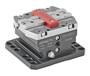 意大利進口Gimatic平行機器人夾持器GM系列