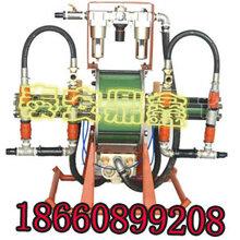 矿用气动高压注浆泵一流产品3ZBQ-5/16高压气动注浆泵