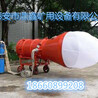 厂家直销灭火泡沫剂,泡沫灭火剂价格,抗溶性泡沫灭火剂