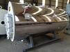 湖北六噸天然氣蒸汽鍋爐歡迎來電垂詢
