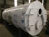 辽宁十吨蒸汽燃气锅炉现货供应