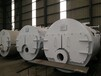 北京三吨燃油气蒸汽锅炉现货供应