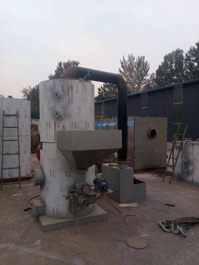 山東8噸燃氣低氮蒸汽鍋爐歡迎咨詢