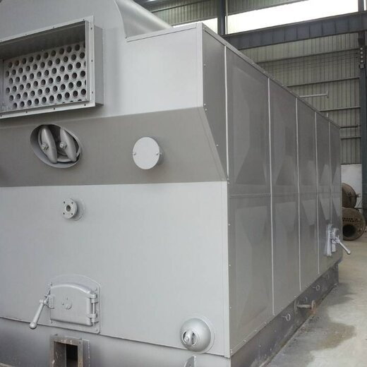 DZH0.5-1.0-AT燃煤蒸汽鍋爐--達到——環?!?> </div> <div id=