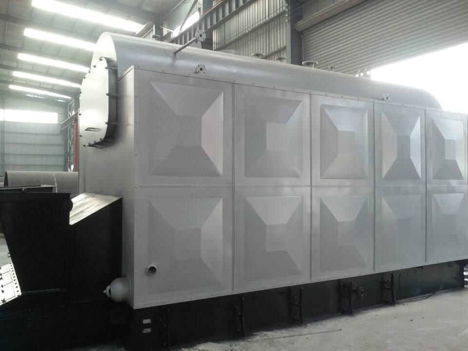 清遠六噸燃煤蒸汽鍋爐歡迎-來電-咨詢