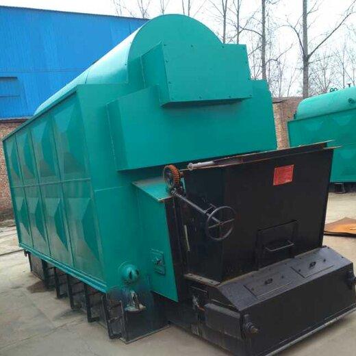 大理3噸臥式鏈條蒸汽鍋爐-臥式鏈條蒸汽鍋爐-廠家
