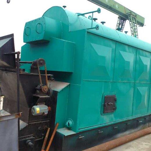 玉林15噸生物質顆粒蒸汽鍋爐達到--要求