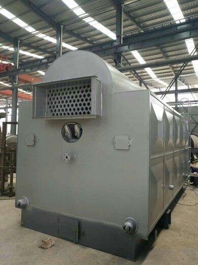 DZL10-1.6-AⅡ臥式蒸汽鍋爐--歡迎_來電_咨詢