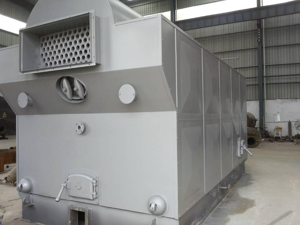 銅梁1噸燃生物質蒸汽鍋爐歡迎-來電-咨詢