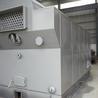 吉安4噸蒸汽鍋爐節能環保更低耗_生物質鍋爐