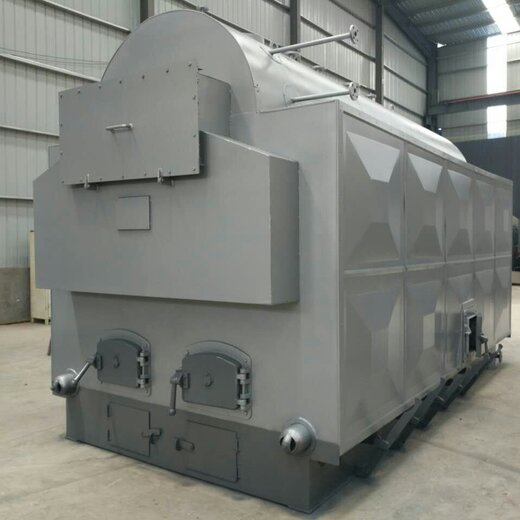 DZL6-1.25-T臥式生物鏈條蒸汽鍋爐--廠家——報價——
