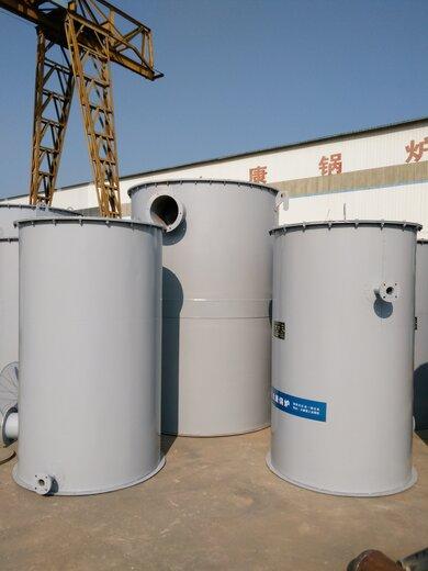 山東400萬大卡燃煤生物質導熱油爐---批發-價格-廠家