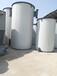 重慶500萬大卡燃氣導熱油爐---燃料-技術-參數