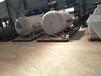 YYW-2400YQ(200萬大卡)低氮燃氣導熱油爐--建筑行業推薦