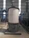 四川30万大卡燃煤生物质导热油炉---欢迎-来电-咨询