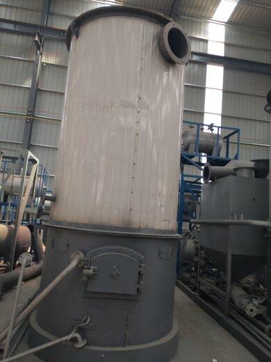 青海240萬大卡有機熱載體爐---批發-價格-廠家