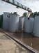 內蒙古十萬大卡燃氣低氮導熱油爐---燃料-技術-參數