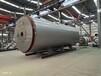 浙江600万大卡燃气全自动导热油炉---燃料-技术-参数