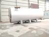 西藏180万大卡生物质导热油炉---批发-价格-厂家