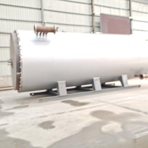 湖北二十萬大卡生物質導熱油爐---歡迎-來電-咨詢
