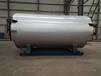 上海260萬大卡燃氣低氮導熱油爐---批發-價格-廠家
