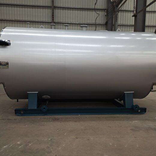 吉林600萬大卡燃煤生物質導熱油爐---燃料-技術-參數