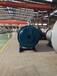 贵州60万大卡天然气导热油炉---批发-价格-厂家