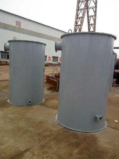 內蒙古60萬大卡有機熱載體爐---歡迎-來電-咨詢