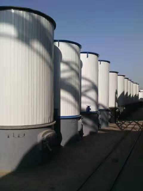 海南60萬大卡天然氣導熱油爐---批發-價格-廠家
