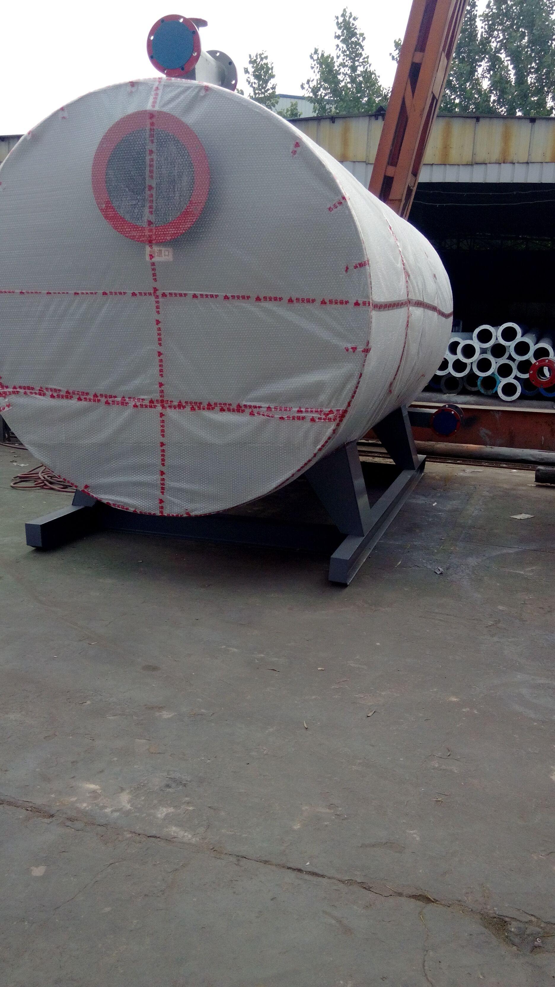 遼寧40萬大卡燃氣全自動導熱油爐---歡迎-來電-咨詢