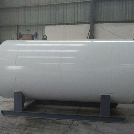 湖南120萬大卡生物質有機熱載體爐---燃料-技術-參數
