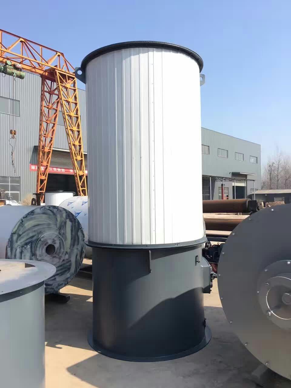 重慶十萬大卡燃氣導熱油爐---歡迎-來電-咨詢