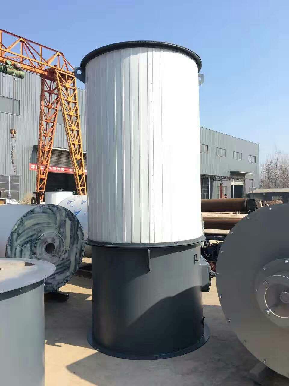 湖南十萬大卡有機熱載體爐---歡迎-來電-咨詢