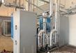 廠家-1800K電熱開水爐