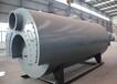 八噸低氮燃氣蒸汽鍋爐--廠家-節成本30