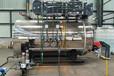 二十噸燃氣低氮蒸汽鍋爐---排放-廠家-現貨供應