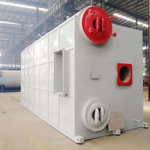 CWNS0.35-85/60-Y(Q)燃氣取暖熱水鍋爐--地暖-暖氣片-循環加熱供暖