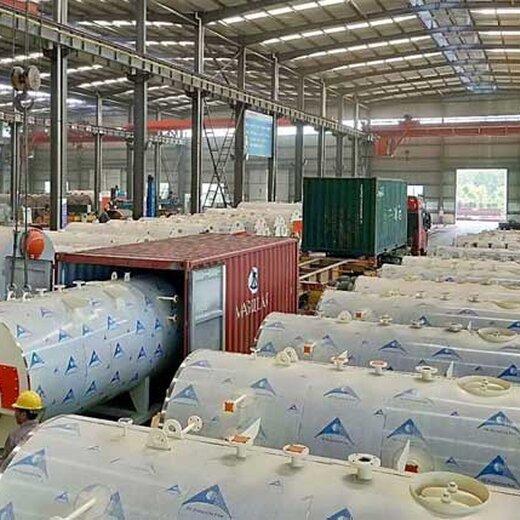 12噸全預混低氮冷凝燃氣鍋爐--_廠家_質量可靠
