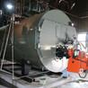CWNS5.6-85/60-Y(Q)燃油熱水鍋爐--各種鍋爐型號可供選擇